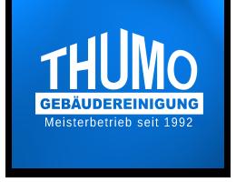 Thumo Gebäudereinigung